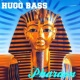 Hugo Bass Pharaon