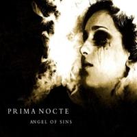 Prima Nocte Angel of Sins