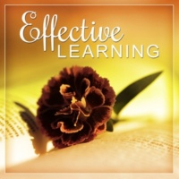Classical Music Songs, Concentration Music Guys Effective Learning ‐ Study with Bach, Active Listening Classical Music, Fast Concentration, Clear Mind