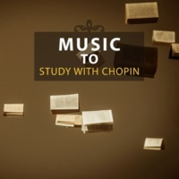 Inspirational Study Music Guys Music to Study with Chopin ‐ Exam Preparation Music, Chopin, Bach, Mozart, Classical Music To Help Pass the Exam