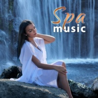 Sauna Spa Paradise Spa Music ‐ Best Music for Relaxation, Rest in Spa, Hot Stone Massage, Nature Sounds