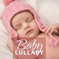 Calm Baby Music Land Baby Lullaby ‐ New Age Soothing Sounds, Calm Sleep All Night, Baby Dreams, Quiet Night