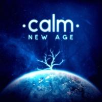 Calming Music Ensemble Calm New Age ‐ Relaxing Music, Spirit Calmness, Free Your Inner Spirit