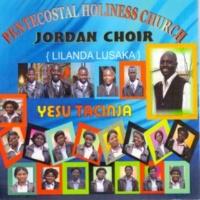 Pentecostal Holiness Church Jordan Choir Lilanda Lusaka Yesu Tacinja