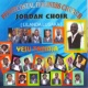 Pentecostal Holiness Church Jordan Choir Lilanda Lusaka Amalumbo