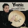 Yoshio Que Se Acabe el Agua