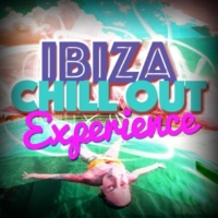 Café Chillout Music Club,Chill House Music Cafe&Chilled Club del Mar Ibiza Chill out Experience