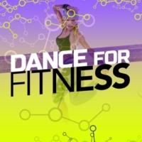 Cardio Dance Crew Dance for Fitness
