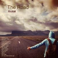 RnAM The Road