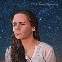 Joana Martins I'll Keep Dreaming