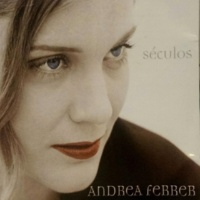 Andrea Ferrer Séculos