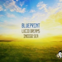 Blueprint (DNB) Lucid Dreams