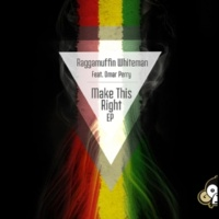 Kambo Don&Raggamuffin Whiteman Make This Right EP