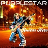 PurpleStar Guitar Hero