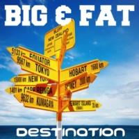Fat&Big Destination