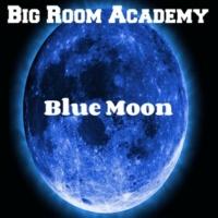 Big Room Academy Blue Moon