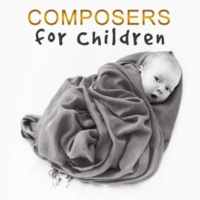 Classical Music Songs, Child Care Masters Composers for Children ‐ Classical Music for Kids, Fun with Classical Music, Chopin, Mozart, Beethoven, Bach Famous Classical Composers for Children
