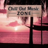 Summer Pool Party Chillout Music Chill Out Music Zone - Chill Lounge, Holiday in Ibiza 2016, Ambient Lounge Chill