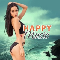 Tantric Sexuality Masters Happy Music - Blue Lagoon, Sunrise Avenue, Serenity Chill, Lounge Summer