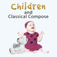Classical Music Songs, Peaceful Music Baby Club Children and Classical Composer‐ Music Fun, Happy Child, Fun with Classical Instruments, Smart Baby, Classical Music for Capable Babies, Mozart