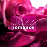 Instrumental Jazz Love Songs Jazz Romance ‐ Most Sensual Jazz for Lovers, Background Music for Making Love, Erotic Jazz, Dinner for Two, Romantic Jazz