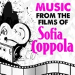 Maria Muldaur Music from the Films of Sofia Coppola