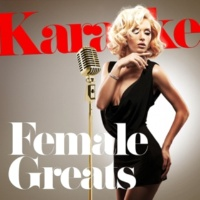Ameritz Karaoke Planet Karaoke - Female Greats