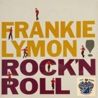Frankie Lymon Rock 'n Roll