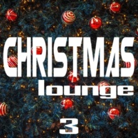 Vanilla Potatoyes & Submersion & Soty & Cj RcM & Arma8 & Tom Strobe & Wildlife & U.O.K. & Van & Synthetic Impulse & Tanya Veiner & Iva & Pag & Tatreal & Liana De Laurent & The Makwil & The Orange & To Christmas Lounge, Vol. 3