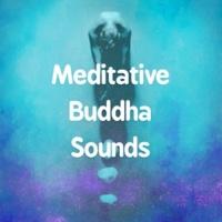 Buddha Sounds Meditative Buddha Sounds