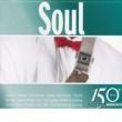 Sam Cooke Soul 150 Original Moments