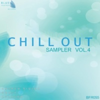 XCloud & Andrew Riqueza & Dooly Chill Out Sampler Vol. 4
