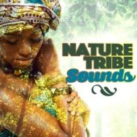 Massage Tribe,Natural Sounds&Sonidos de la naturaleza Relajacion Nature Tribe Sounds