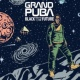 Grand Puba Black from the Future