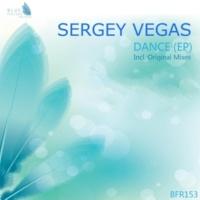 Sergey VeGas Dance
