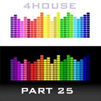 Dean Sutton 4House Digital Releases, Part 25