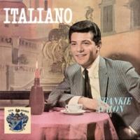 Frankie Avalon Italiano