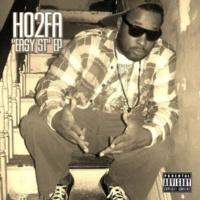 HO2FA Easy Street - EP