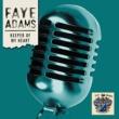 Faye Adams