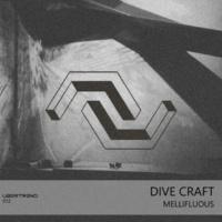 Dive Craft Mellifluous