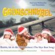 Grünschnabel/Änna Der Weihnachtsmann hält keinen Winterschlaf