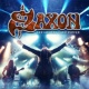 Saxon Battering Ram (Live In Munich)