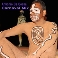 Antonio da Costa Carnaval Mix