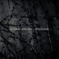 Desiderii Marginis Procession