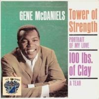 Gene McDaniels Tower of Strength