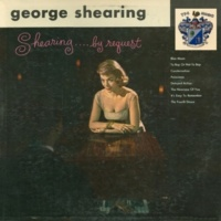 George Shearing By Request
