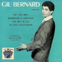 Gil Bernard Aie Ton Rire