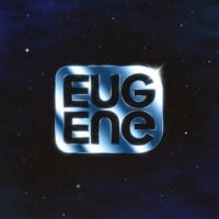 Eugene Eugene