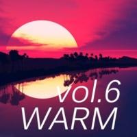 FreshwaveZ & Juan Pablo Torres & Jose Manu Caldero & KIRILL 4exoff & Jakob Sun & K.Z. Project & Lesha Golod & Gregory Chekhov & Grafter & Jenya Peak & Vlad inmuA Warm Music, Vol. 6