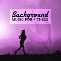 Music for Fitness Exercises Background Musci for Fitness - Tropical Party, Positive Chill Out Sounds, Chill Out Zone